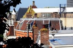 Leiden 01