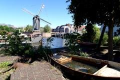 Leiden 03