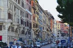 Rome 9.