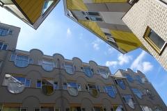 Rotterdam 13