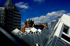 Rotterdam 35
